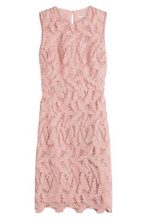Crochet Dress Gr. IT 44