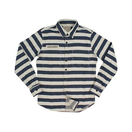prison shirt - Google Search