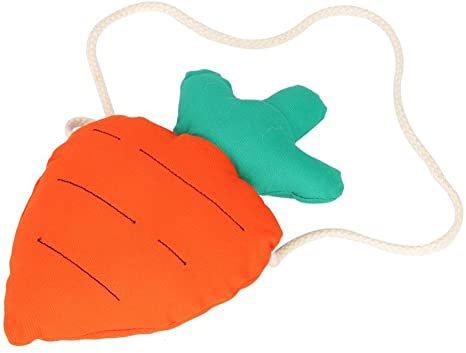 Amazon.com: Mini Shoulder Bag, Kid Carrot Cross Body Messenger Bag Child Plush Toy for Toddlers Girl Kids Children Coin Purse Gift, Carrot Shape