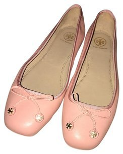peach blush shoes and bags - Google Search