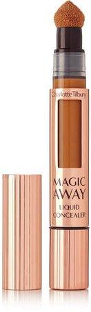 Magic Away Liquid Concealer - Tan 11