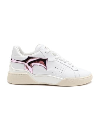 Tods T Maxi Sneaker