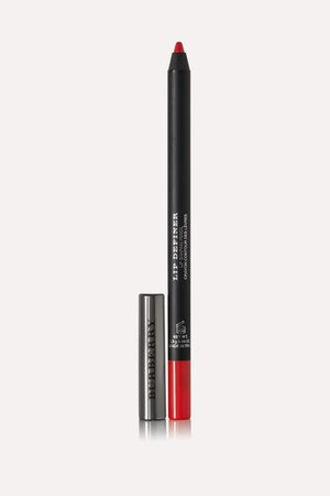 Lip Definer - Military Red No.09