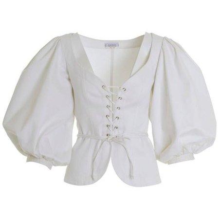 https://i.pinimg.com/474x/e9/49/61/e94961797fd43d3f7eb95543b577f439--white-peasant-blouse-rive-gauche.jpg