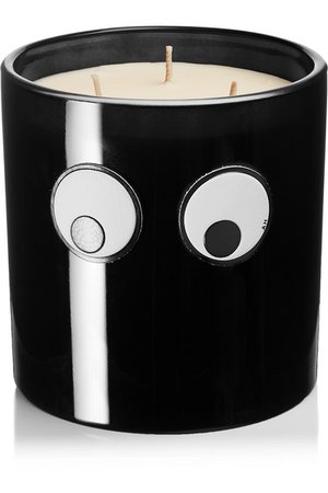Anya Hindmarch Smells | Coffee scented candle, 700g | NET-A-PORTER.COM