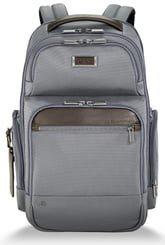 @work Large Cargo Backpack