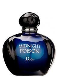 dior poison midnight - Google Search