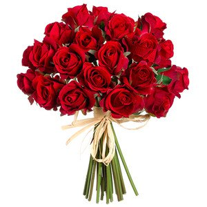 Bouquet Of Roses PNG HD Transparent Bouquet Of Roses HD.PNG Images. | PlusPNG