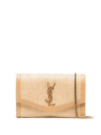 Designer Shoulder Bags for Women - FARFETCH