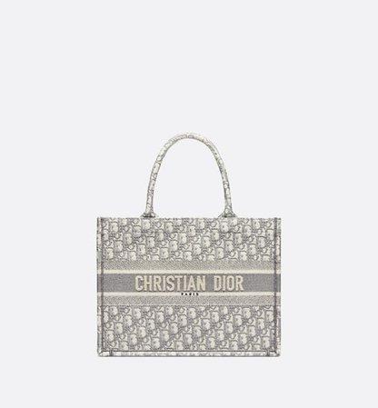 Handbags - Bags - Women's Fashion | DIOR