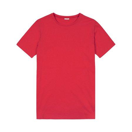 BLUEMINT tee shirt