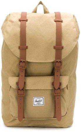 Little American backpack