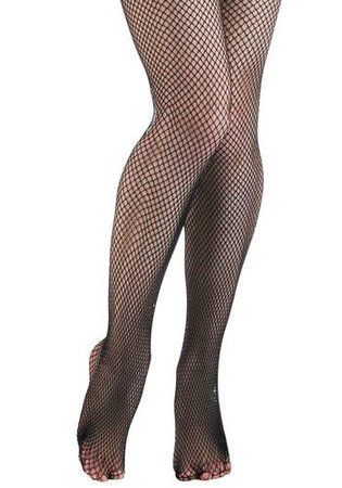 1920s fishnets - Google Search