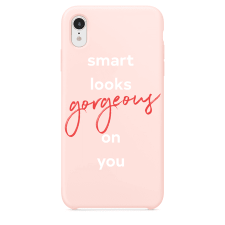 iphone xr case - Google Search