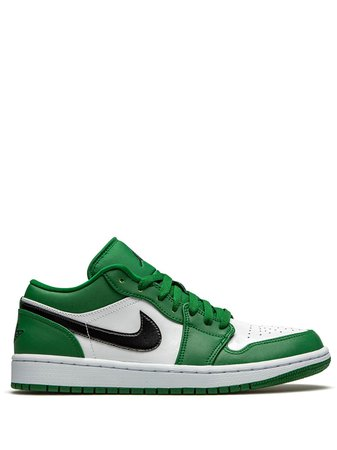 Jordan Air Jordan 1 Low Sneakers - Farfetch