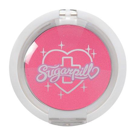 Sugarpill Cosmetics Pressed Eyeshadow Tokyo | Beautylish