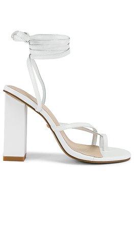 RAYE Anthea in White | REVOLVE