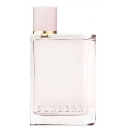 Burberry - ($124 Value) Burberry For Her Eau De Parfum, Perfume For Women, 3.3 Oz - Walmart.com - Walmart.com