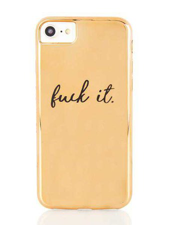 PHONE | Skinnydip London | Hottest mobile phone accessories and cases | 5