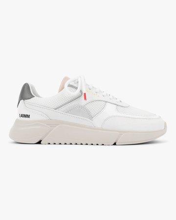 Genesis Triple Sneaker