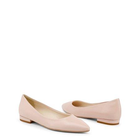 Made in Italia - MARE-MARE-NAPPA – Luxe Fashion Blog