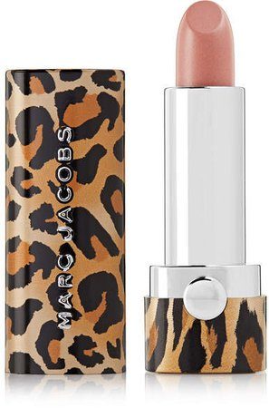 Beauty - Le Marc Lip Frost - Sugar Sugar 500
