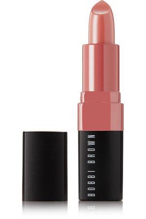 Bobbi Brown | Crushed Lip Color – Angel – Lippenstift | NET-A-PORTER.COM