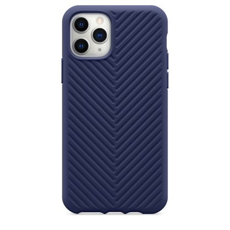 OtterBox Figura Series Case for iPhone 11 Pro - Blue - Apple