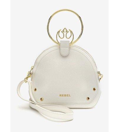 rebel purse