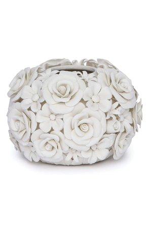 Regina Andrew Design Alice Porcelain Flower Vase | Nordstrom