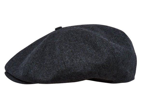 peaky-blinders-cap-pure-wool.jpg (1040×800)