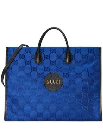 Gucci Off The Grid Tote Bag - Farfetch