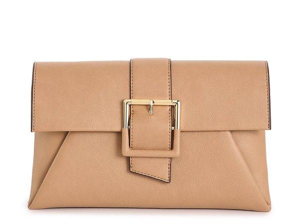 Kelly & Katie Ringa Clutch Women's Handbags & Accessories | DSW