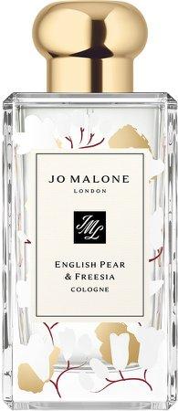 English Pear & Freesia Cologne