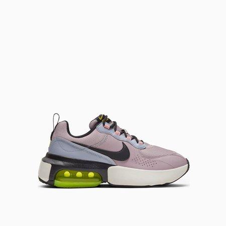 Nike Air Max Verona Sneakers Ci9842-500
