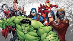 superhero marvel - Google Search