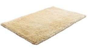 Removing Musty Smell From Wool Rugs | ThriftyFun