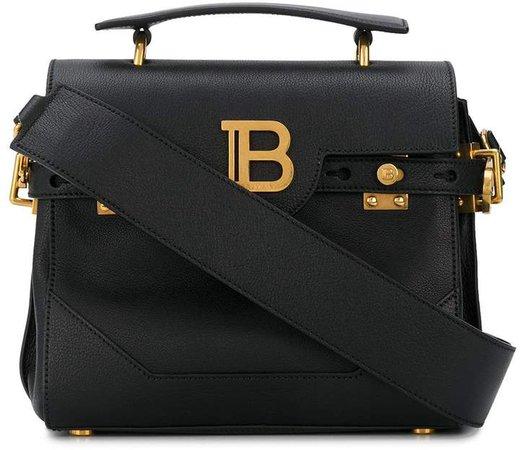 B-Buzz 23 tote bag