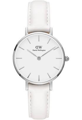 white watch women's - Google Search