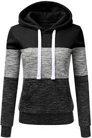 women's hoodies - Google Search