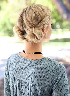 Pinterest (hairstyle) (3)