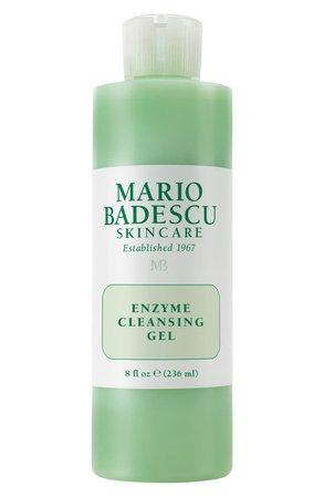 Mario Badescu Enzyme Cleansing Gel | Nordstrom