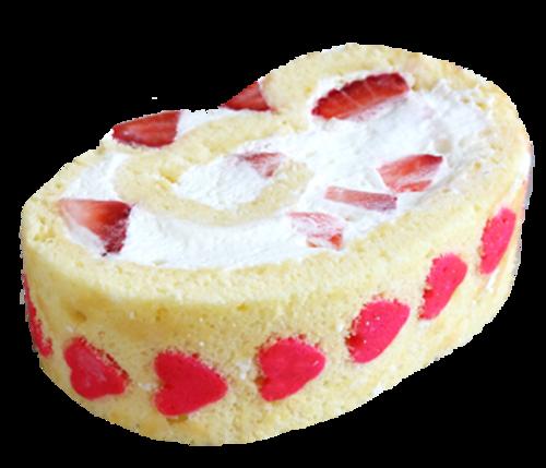 cake png