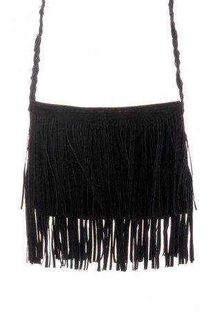 Bags - GOODS - Retro, Indie and Unique Fashion
