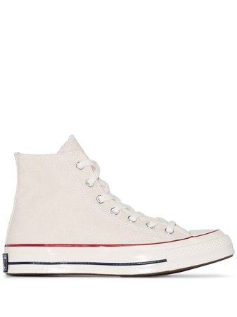 Converse Chuck 70 High-Top Sneakers Ss20 | Farfetch.com