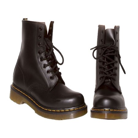 png shoes black brown