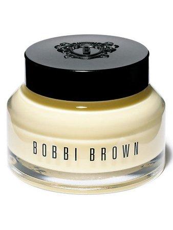 Bobbi Brown Vitamin Enriched Face Base Priming Moisturizer   SaksFifthAvenue