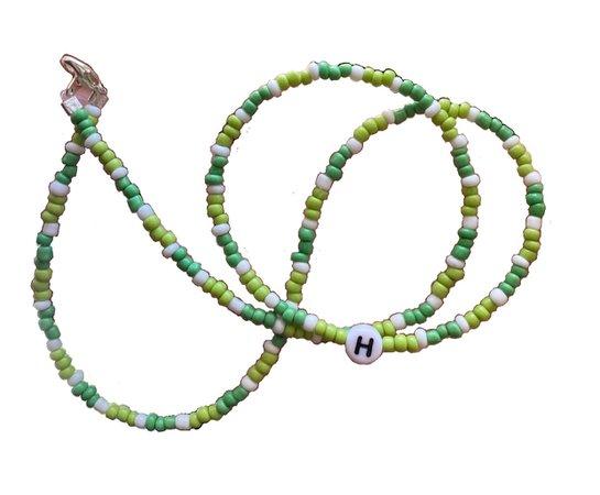 beadsandbands on depop