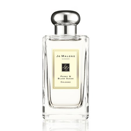 "Jo Malone ""Peony and Blush Suede"" Perfume"