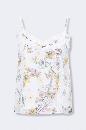 Women's Sleeveless Tops | Women | Forever 21